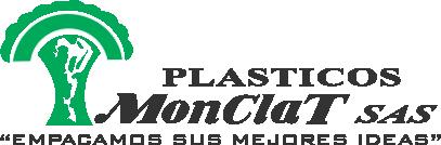 Plásticos Monclat SAS